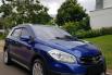 Dijual Murah Suzuki SX4 S-Cross 2016, DKI Jakarta 1
