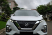 Jual cepat Nissan Livina VL 2019 terbaik, DKI Jakarta 3