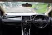 Jual cepat Nissan Livina VL 2019 terbaik, DKI Jakarta 2