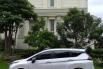 Jual cepat Nissan Livina VL 2019 terbaik, DKI Jakarta 5