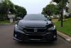 Dijual cepat Honda Civic E CVT 2018 terbaik, DKI Jakarta 1