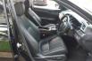 Dijual cepat Honda Civic E CVT 2018 terbaik, DKI Jakarta 4
