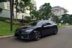 Dijual cepat Honda Civic E CVT 2018 terbaik, DKI Jakarta 3