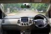 Jual mobil Toyota Kijang Innova 2.0 G 2015 bekas, DKI Jakarta 2