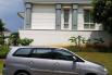 Jual mobil Toyota Kijang Innova 2.0 G 2015 bekas, DKI Jakarta 3