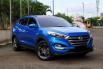 Dijual cepat Hyundai Tucson XG 2016 bekas, DKI Jakarta 1