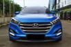 Dijual cepat Hyundai Tucson XG 2016 bekas, DKI Jakarta 2