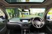 Dijual cepat Hyundai Tucson XG 2016 bekas, DKI Jakarta 4