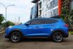 Dijual cepat Hyundai Tucson XG 2016 bekas, DKI Jakarta 3