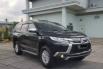 Dijual Mobil Mitsubishi Pajero Sport GLX 2017 di DKI Jakarta 5