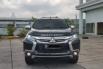 Dijual Mobil Mitsubishi Pajero Sport GLX 2017 di DKI Jakarta 4