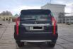 Dijual Mobil Mitsubishi Pajero Sport GLX 2017 di DKI Jakarta 3