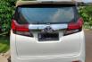 Dijual Cepat Toyota Alphard X 2015 di DKI Jakarta 4