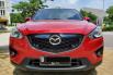 Jual Cepat Mazda CX-5  Grand Touring 2013 di DKI Jakarta 4