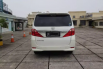 Jual Mobil Toyota Alphard X 2014 di DKI Jakarta 2