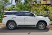 Dijual Cepat Toyota Fortuner VRZ 2017 di DKI Jakarta 1