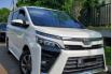 Jual Mobil Toyota Voxy 2019 di DKI Jakarta 5