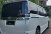 Jual Mobil Toyota Voxy 2019 di DKI Jakarta 3