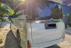 Jual Mobil Toyota Voxy 2019 di DKI Jakarta 2