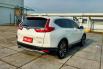 Jual Mobil Honda CR-V Turbo 2018 di DKI Jakarta 4