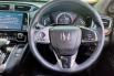 Jual Mobil Honda CR-V Turbo 2018 di DKI Jakarta 2