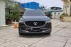 Dijual Mobil Mazda CX-5 Skyactive 2017 di DKI Jakarta 5