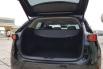 Dijual Mobil Mazda CX-5 Skyactive 2017 di DKI Jakarta 2