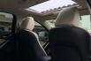 Jual Cepat Mazda 6 Estate Skyactive 2014 di DKI Jakarta 5