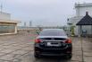 Jual Cepat Mazda 6 Estate Skyactive 2014 di DKI Jakarta 3