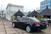 Jual Cepat Mazda 6 Estate Skyactive 2014 di DKI Jakarta 1