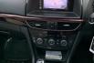 Jual Cepat Mazda 6 Estate Skyactive 2014 di DKI Jakarta 2