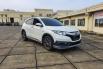 Jual Mobil Honda HR-V E Mugen 2018 di DKI Jakarta 5