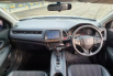 Jual Mobil Honda HR-V E Mugen 2018 di DKI Jakarta 2