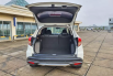 Jual Mobil Honda HR-V E Mugen 2018 di DKI Jakarta 1