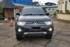 Dijual Cepat Mitsubishi Pajero Sport VGT 3.0L V6 Petrol 2014 di DKI Jakarta 5