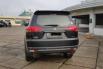 Dijual Cepat Mitsubishi Pajero Sport VGT 3.0L V6 Petrol 2014 di DKI Jakarta 3
