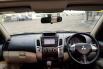 Dijual Cepat Mitsubishi Pajero Sport VGT 3.0L V6 Petrol 2014 di DKI Jakarta 1