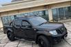 Dijual Mobil Nissan Navara 2.5 2015 di DKI Jakarta 4