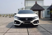 Jual Mobil Honda Civic Turbo 1.5 Automatic 2017 di DKI Jakarta 5