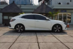 Jual Mobil Honda Civic Turbo 1.5 Automatic 2017 di DKI Jakarta 3