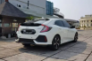 Jual Mobil Honda Civic Turbo 1.5 Automatic 2017 di DKI Jakarta 2