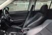 Dijual Mobil Mazda CX-5 Touring 2017 di DKI Jakarta 3