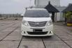 Jual Cepat Toyota Alphard X 2014 di DKI Jakarta 5