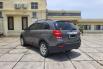 Dijual Mobil Chevrolet Captiva 2.0 Diesel NA 2015 di DKI Jakarta 5