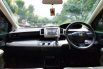 Jual mobil bekas Honda Freed PSD 2012, Tangerang Selatan 3