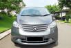 Jual mobil bekas Honda Freed PSD 2012, Tangerang Selatan 5