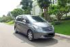 Jual mobil bekas Honda Freed PSD 2012, Tangerang Selatan 2