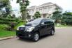 Jual cepat Toyota Avanza G 2011, Tangerang Selatan 1