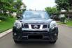 Jual cepat mobil Nissan X-Trail XT 2011, Tangerang Selatan 4