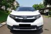 Dijual mobil bekas Honda CR-V Prestige 2018, Tangerang Selatan 5